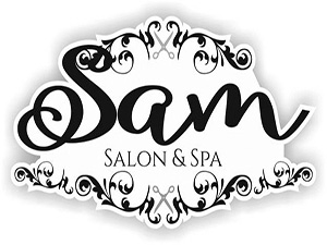 Sam Salón Spa