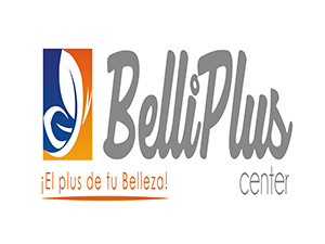 Belli Plus Center